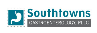 Southtowns Gastroenterology, PLLC